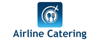 Kott Software + Cloud, Kott Software + Java, Kott Software + Airline Catering